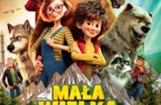 Więcej o: Kino familijne